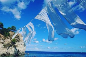 Cameo Island | Agios Sostis | Zakynthos