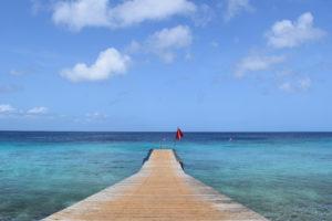 Playa Kalki Curacao
