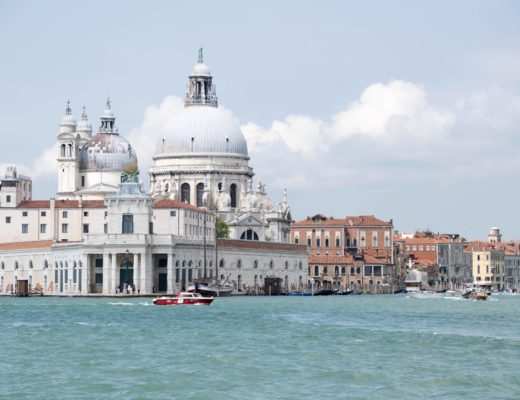 What to do in Venice | Foodie with a suitcase